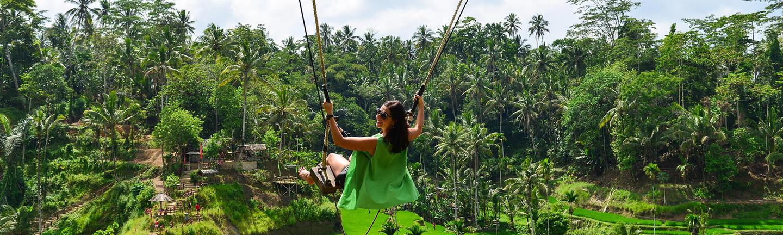 All Bali