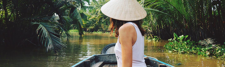 All Vietnam