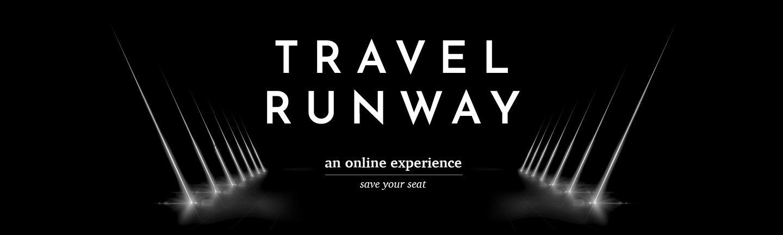 Travel Runway web