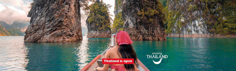 Thailand Aug 21 web