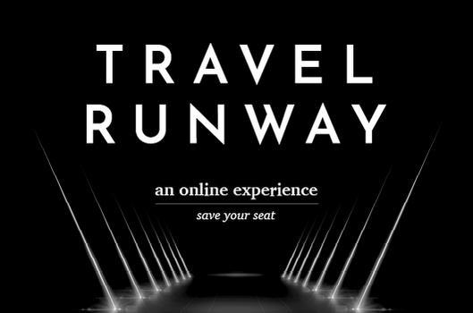 Travel Runway mob